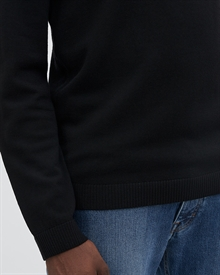 half-zip-merino-black30394-5