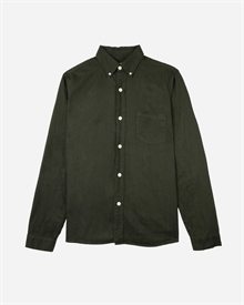 heavy-cotton-linen-shirt-green-1