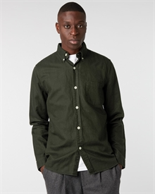 heavy-cotton-linen-shirt-green+tapered-wool-trouser-charcoal3275-2