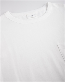 heavy-tee-long-sleeve-white-2