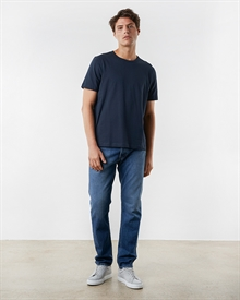 heavy-tee-navy18770-2