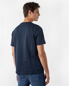 heavy-tee-navy18808-3