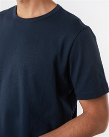heavy-tee-navy18816-4