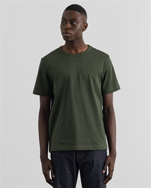 heavy-tee-seaweed-green-1