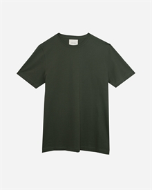 heavy-tee-seaweed-green-4