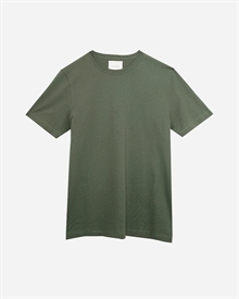 heavy-tee-thyme-product