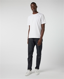 heavy-tee-white+denim2-raw0273-2