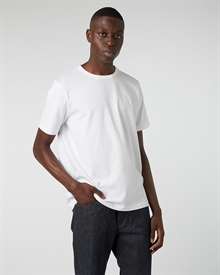 heavy-tee-white+denim2-raw0282-1