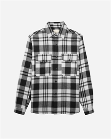 heavy.-flannel-shirt-black-white-1