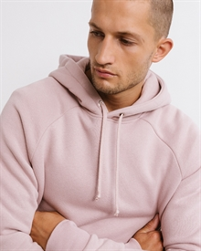 hoodie-pink+sturdy-twill-overshirt21825