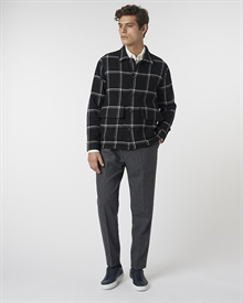 jan-checked-overshirt-black11856-2