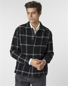 jan-checked-overshirt-black11888-3
