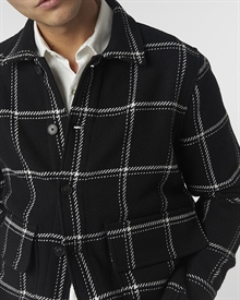 jan-checked-overshirt-black11907-4