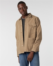 lambswool-crew-charcoal+patch-pocket-overshirt-sturdy-twill-khaki+denim2-original-blue1623-1
