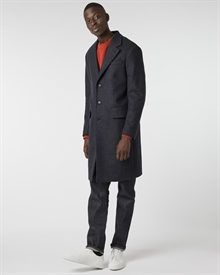 lambswool-crew-fire+classic-coat-checked1131-new-2