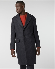 lambswool-crew-fire+classic-coat-checked1139-new-1