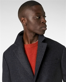 lambswool-crew-fire+classic-coat-checked1159-new-6