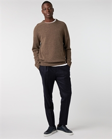lambswool-crew-taupe+wool-trouser-navy1507-2