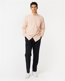 lightweight-oxford-peach6250-3