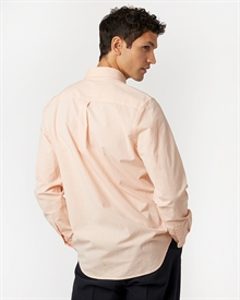 lightweight-oxford-peach6282-2