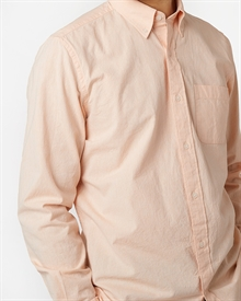 lightweight-oxford-peach6291-4