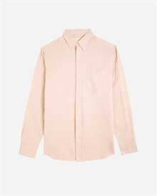 lightweight-oxford-shirt-apricot-product