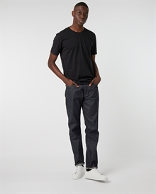 lightweight-tee-black+denim2-raw0428