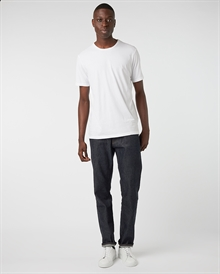 lightweight-tee-white+denim2-raw0387