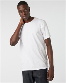 lightweight-tee-white+denim2-raw0401