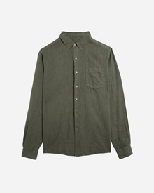linen-shirt-olive-product
