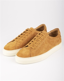marching-sneaker-bluree-suede-1