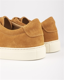 marching-sneaker-bluree-suede-3