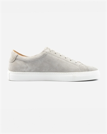 marching-sneaker-cloudy-grey-suede-1
