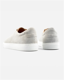 marching-sneaker-cloudy-grey-suede-3