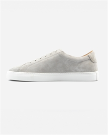 marching-sneaker-cloudy-grey-suede-4