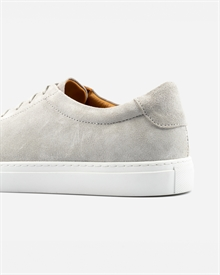 marching-sneaker-cloudy-grey-suede-5