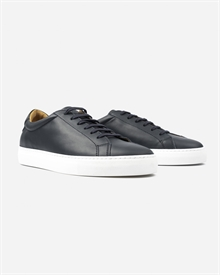 marching-sneaker-navy-leather-2