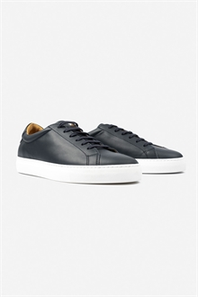 marching-sneaker-navy-leather-22