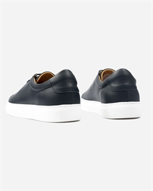 marching-sneaker-navy-leather-3