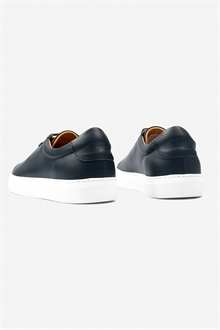 marching-sneaker-navy-leather-33