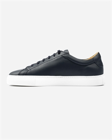 marching-sneaker-navy-leather-4