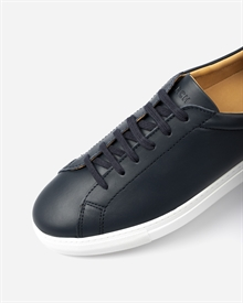 marching-sneaker-navy-leather-5