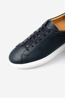 marching-sneaker-navy-leather-55