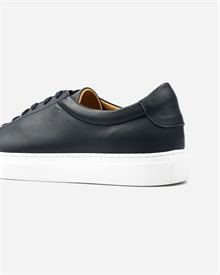 marching-sneaker-navy-leather-6