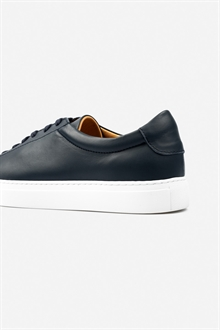 marching-sneaker-navy-leather-66