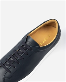 marching-sneaker-navy-leather-8