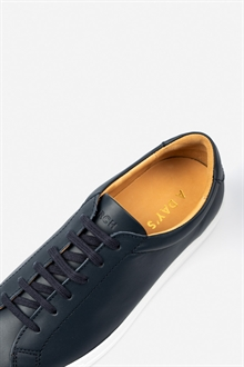 marching-sneaker-navy-leather-88