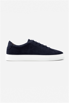 marching-sneaker-navy-suede-11