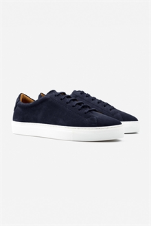 marching-sneaker-navy-suede-22