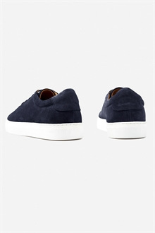 marching-sneaker-navy-suede-33
